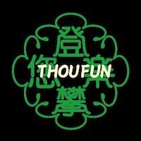 THOUFUN