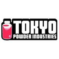 東京粉末 Tokyo Powder Industries