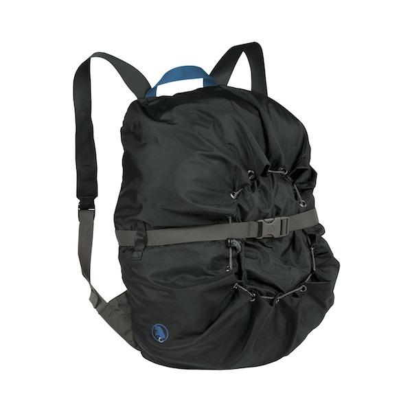 MINI FLIGHT BAG | Accessories | Official Dr. Martens Store - JP